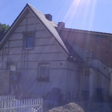 Dachsanierungen015