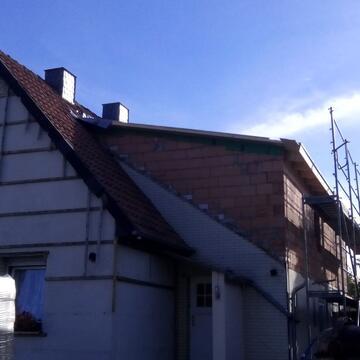 Dachsanierungen005
