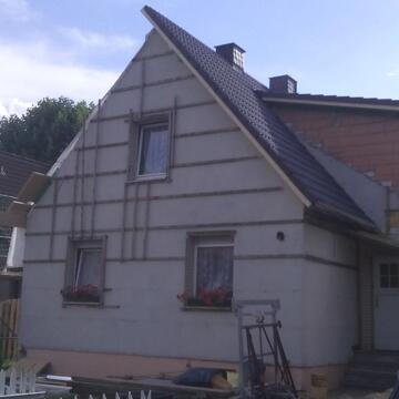 Dachsanierungen010
