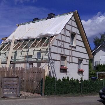 Dachsanierungen009