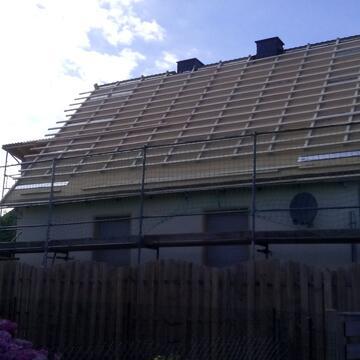 Dachsanierungen013