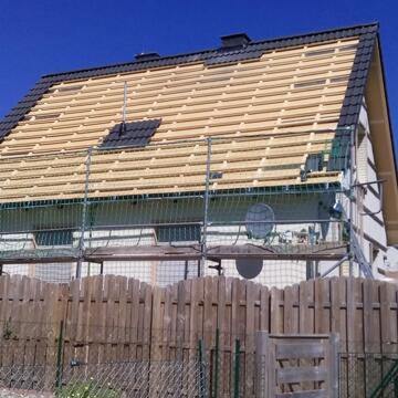 Dachsanierungen014