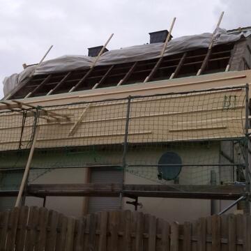 Dachsanierungen011