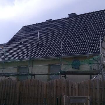 Dachsanierungen016